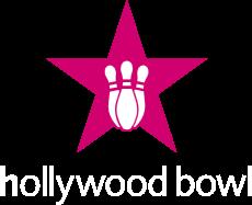 Hwb logo stack pink